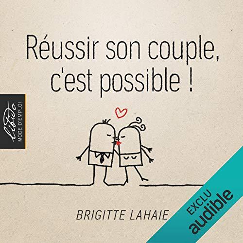 Pdf Self-Help Réussir son couple, c'est possible !