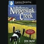The Farm on Nippersink Creek | Jim May