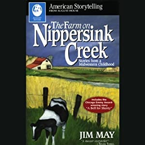 The Farm on Nippersink Creek Audiobook