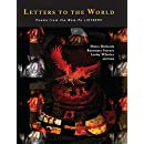LETTERS TO THE WORLD: Poems from the Wom-po Listserv
