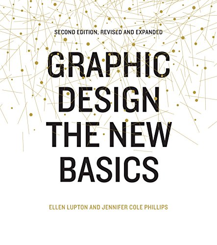 graphic-design-the-new-basics-second-edition-revised-and-expanded