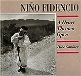 Nino Fidencio, Dore Gardner, 089013233X