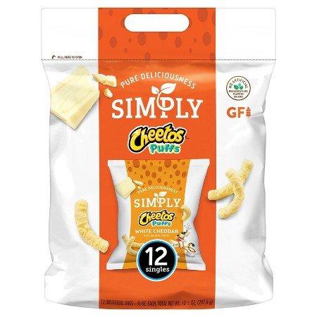 cheetos-simply-cheese-puffs-white-cheddar-105-oz