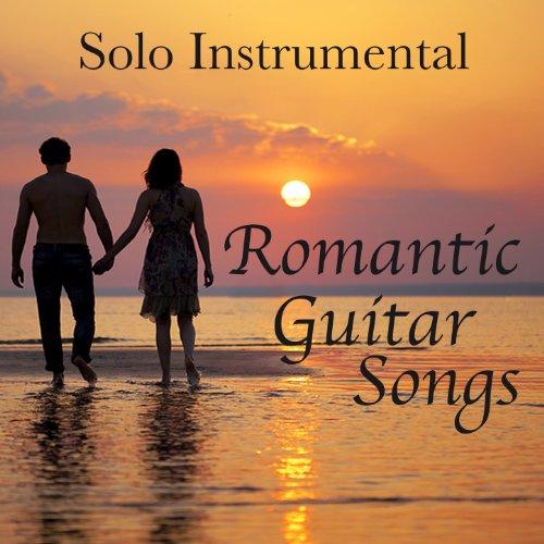 Romantic Solo Instrumental Gui...