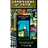Landmarks of Faith: Latter Day Saints