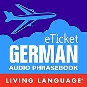 eTicket German |  Living Language