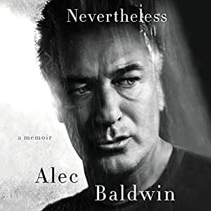 Nevertheless Audiobook
