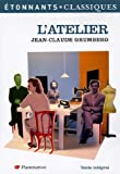img - for L'Atelier (French Edition) book / textbook / text book