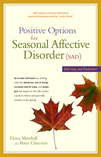 dating someone with seasonal affective disorder what to expect when dating a younger woman