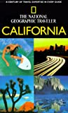 California, Greg Critser and U. S. National Geographic Society Staff, 0792275640
