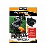Level-Trek LT80090 25' Sewer Hose Support