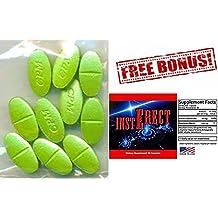 best sex pill