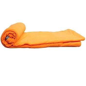 Xin Su Envolvió Sacos De Dormir De Lana Camping Al Aire Libre Senderismo Almuerzo En El