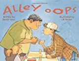 Alley Oops, Janice Levy, 0972922547