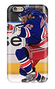 2942536K220287884 new york rangers hockey nhl (10) NHL Sports & Colleges fashionable iPhone 6 cases by mcsharks