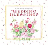 Wedding Blessings, Susan Branch, 0768321980