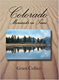 Colorado, Grant Collier, 1591520126