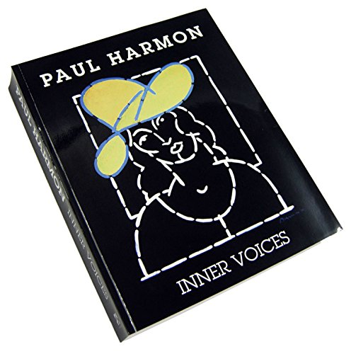 Paul Harmon, Inner Voices
