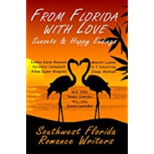 From Florida With Love: Sunsets & Happy Endings
