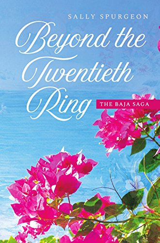 Beyond The Twentieth Ring: The Baja ()
