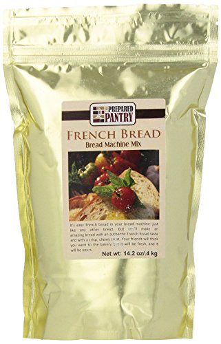 french bread - 8