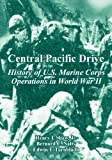 Central Pacific Drive, Henry I. Shaw and Bernard C. Nalty, 1410224244