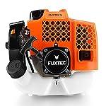 Fuxtec-Decespugliatore-tagliabordi-a-Scoppio-254-cm3-Multifunzione-1-CV-Benzina-FX-RT226-2-Tempi-avviamento-Facile-Accessori-Disponibili-per-Multiuso
