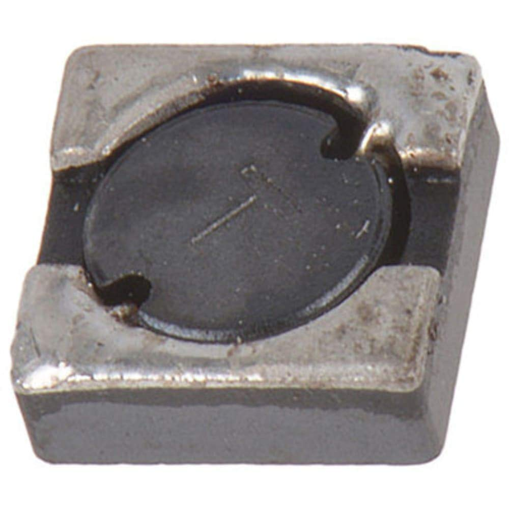 Inductors; Fixed; WE-TPC 4818 1uH 2.7A .028Ohm - Pack of 20