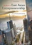img - for Handbook of East Asian Entrepreneurship book / textbook / text book