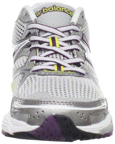 New Balance Zapatillas Performance Cs Running W1260PS Púrpura