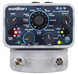 Source Audio Soundblox 2 OFD Bass Micromodeler Effects Pedal