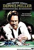 Dennis Miller - All In