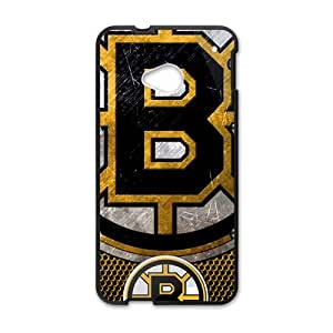 B Team Cell Phone Cell Phone Case for HTC One M7