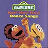 : Hot Hot Hot Dance Songs