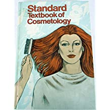 Milady's Standard Textbook of Cosmetology