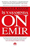 img - for Is Yasaminda Basarisizlik Icin On Emir book / textbook / text book