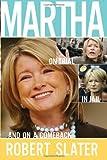 Martha, Robert Slater, 0131875140