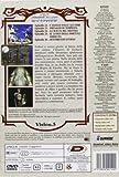 I Cieli Di Escaflowne #05 (Rivista+Dvd)