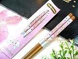 1 Pair Authentic Sanrio Jewel Pet Japanese Chinese 9