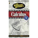 Standard Deviants: Calculus 1