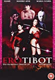 Erotibot ( Karei naru erogami-ke no ichizoku: Shinsô reijô wa denki shitsuji no yume o miru ka ) ( Nippon Splatterotics 3 ) [ NON-USA FORMAT, PAL, Reg.2 Import - United Kingdom ]