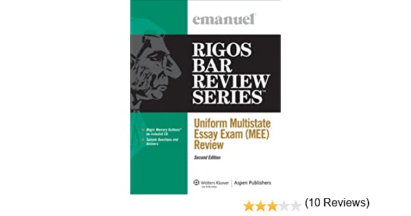 Buy Essay for College, Buy College Essays, Purchase Essays
