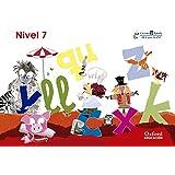 Cocinero y Tableta: Pack cuadernos 7 (Cocinero y Tableta, qué Gran Receta) - 9788467395433