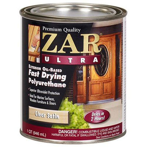 zar-34112-ultra-fast-drying-exterior-polyurethane-satin