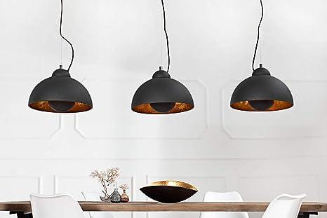 Moderne leuchten beeindruckende licht deko westwing