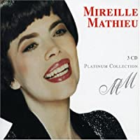 Platinum Collection - 3 Cd's