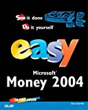 Easy Microsoft Money 2004