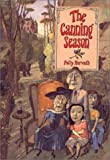 The Canning Season, Polly Horvath, 0888995520