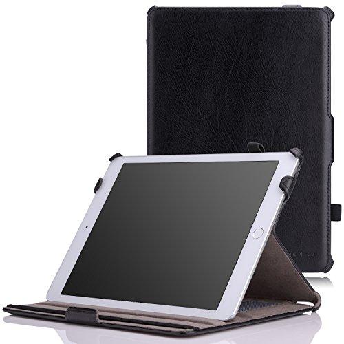MoKo Case iPad Air Multi angle