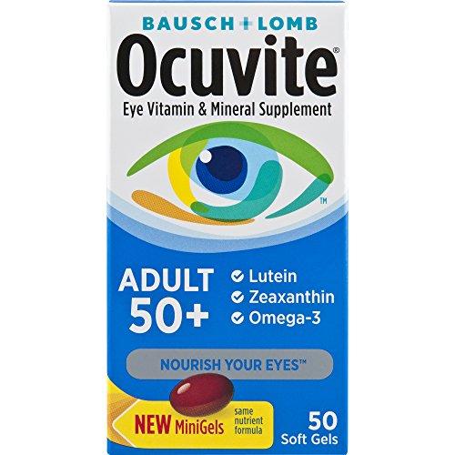 Proper Eye Care